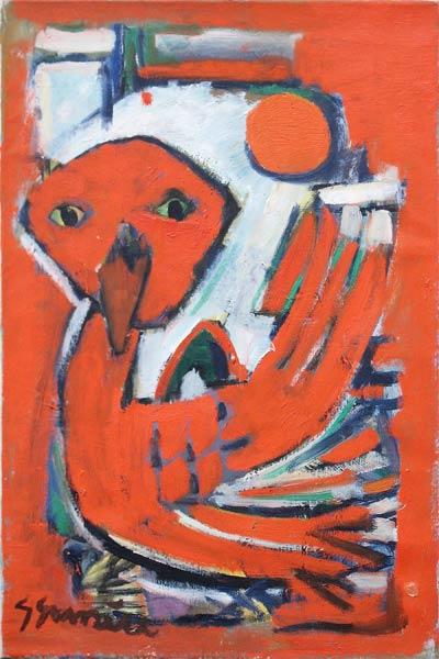 Grassere, G. Grassere, Gerard Grassere was born in 1915 in Heerlen.