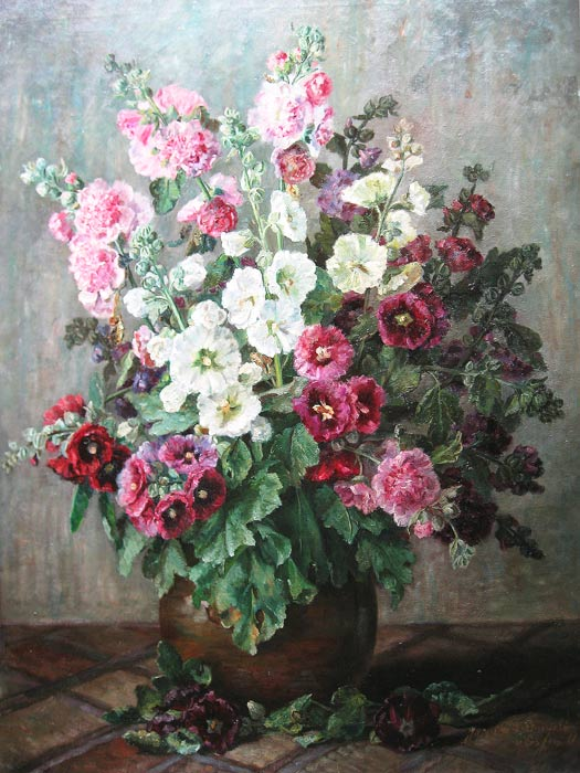 Louise Jacoba 'Jacoba L.' Stuiveling-van Essen