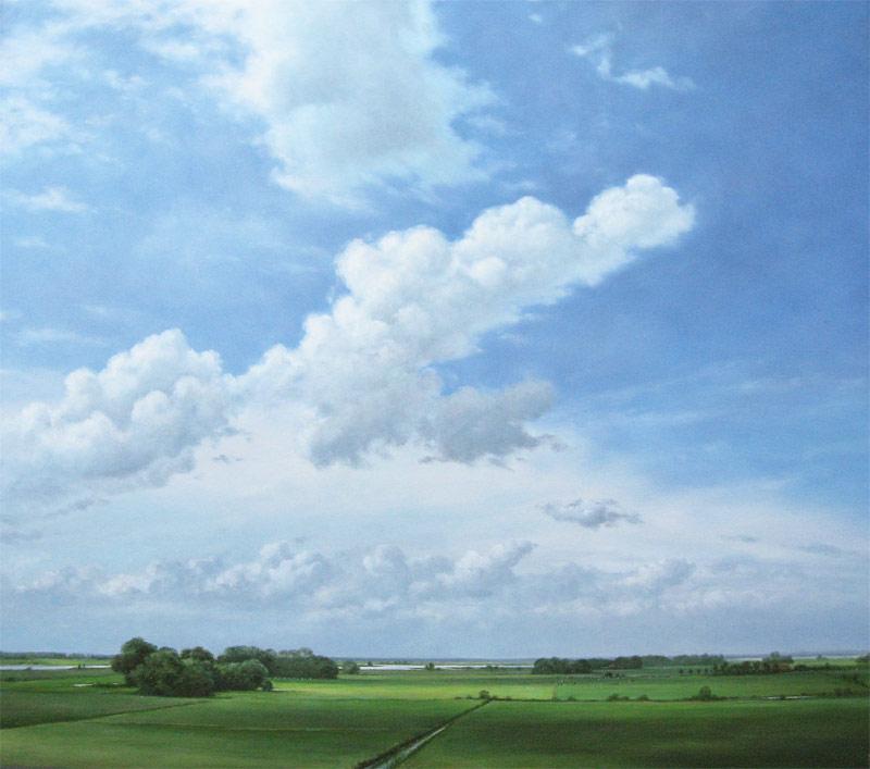 Scholten, J. Scholten, Jan Scholten is born in 1948 and he works in Holland.