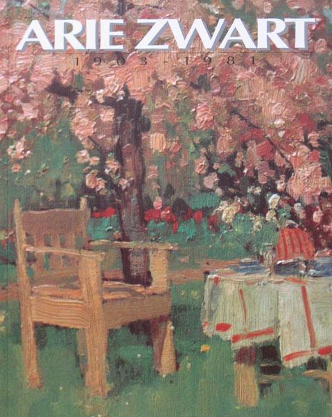 A.J.Zwart, op dit moment is het boek niet leverbaar.  Gegevens; Auteurs: Raymond Baan en Be Doorten Omvang: 112 pagina's met ruim 85 afbeeldingen in kleur. Formaat: 24 x 30 cm. Uitvoering: paperback.