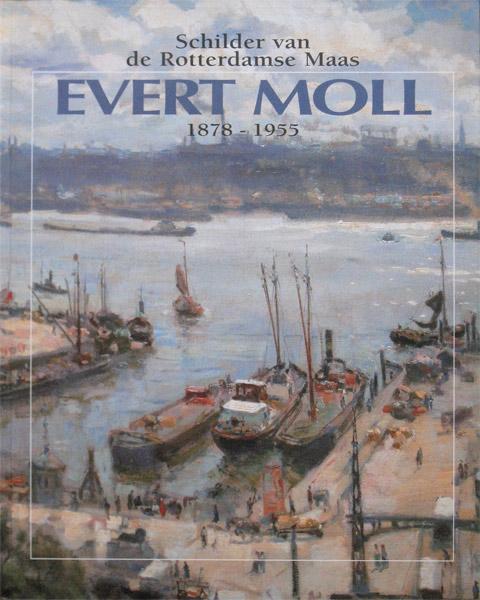 Monograph of Evert Moll