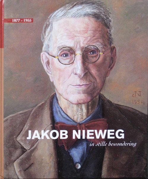 Monograph of Jacob Nieweg