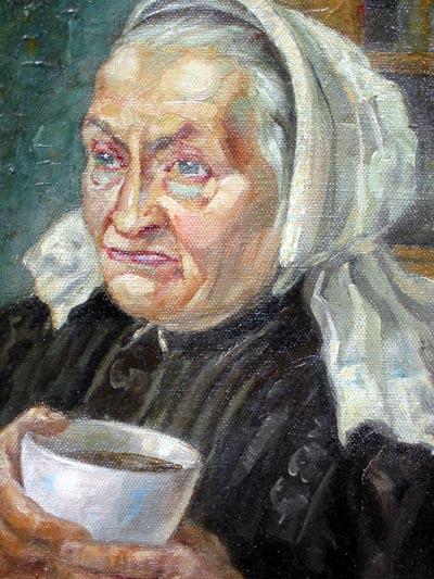 Helder, Johan Wilhelm (Wim) is geboren op 7 augustus 1892 in Den Haag en overleden op 6 augustus 1966 in Hattem. Zoon en leerling van de kunstschilder Johan Helder. Woonde en werkte in Amsterdam, Den Haag, Parijs tot 1924, Utrecht tot 1932, Geleen tot 1934, Middelburg tot 1942; daarna in Apeldoorn. Leerling van de Kunstnijverheidsschool te Utrecht en van het genootschap